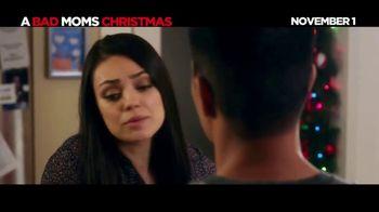 A Bad Moms Christmas - Alternate Trailer 15