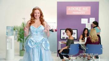 AdoreMe.com TV Spot, 'Fairy Bramother'