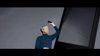 Motorola Moto Z Droid TV Spot, 'Different Is Better: Free Projector Mod' - Thumbnail 1