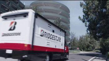 Bridgestone Potenza Tires TV Spot, 'Winning Performance' Ft. Ashley Wagner - Thumbnail 1