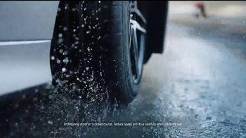 Bridgestone Potenza Tires TV Spot, 'Winning Performance' Ft. Ashley Wagner - Thumbnail 5
