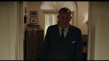 LBJ - Alternate Trailer 1