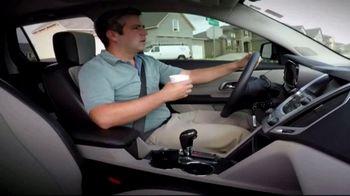 DASHMAPS TV Spot, 'Transparent GPS' - Thumbnail 1
