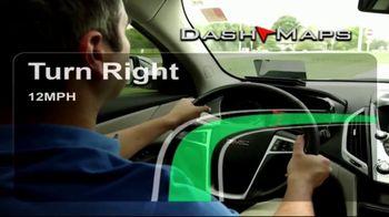 DASHMAPS TV Spot, 'Transparent GPS' - Thumbnail 3
