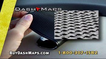DASHMAPS TV Spot, 'Transparent GPS' - Thumbnail 7
