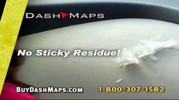 DASHMAPS TV Spot, 'Transparent GPS' - Thumbnail 8