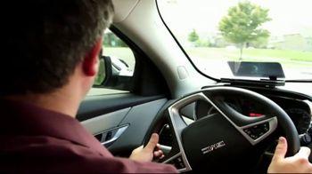 DASHMAPS TV Spot, 'Transparent GPS' - 18 commercial airings