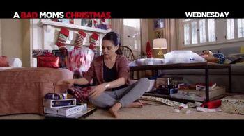 A Bad Moms Christmas - Alternate Trailer 18
