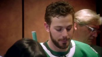 NHL Shop TV Spot, 'Twinsies' Featuring Tyler Seguin - Thumbnail 2