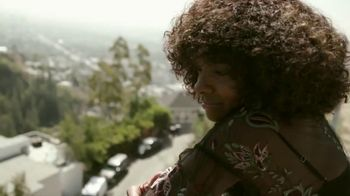 BET Goes Pink TV Spot, 'Early Detection' Featuring Vanessa Bell Calloway - Thumbnail 2