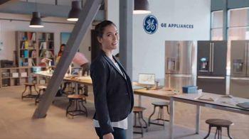 GE Appliances TV Spot, 'Snoop' - Thumbnail 2