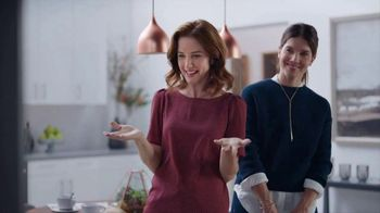 GE Appliances TV Spot, 'Snoop'