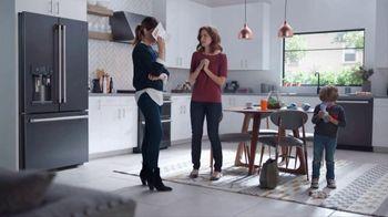 GE Appliances TV Spot, 'Snoop' - Thumbnail 9