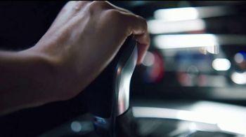 AutoTrader.com TV Spot, 'En un solo lugar' [Spanish] - 304 commercial airings