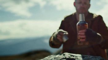 TINCUP Whiskey TV Spot, 'Up Here' - Thumbnail 2