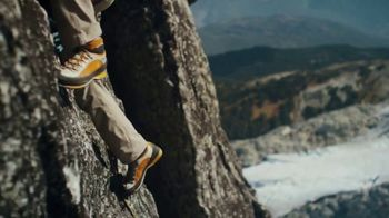 TINCUP Whiskey TV Spot, 'Up Here' - Thumbnail 3