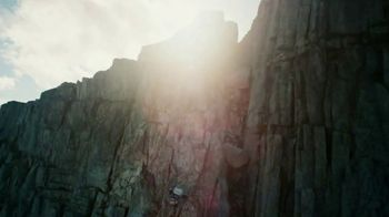TINCUP Whiskey TV Spot, 'Up Here' - Thumbnail 4