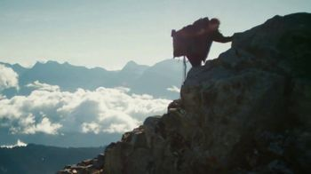 TINCUP Whiskey TV Spot, 'Up Here' - Thumbnail 6