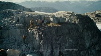TINCUP Whiskey TV Spot, 'Up Here' - Thumbnail 7