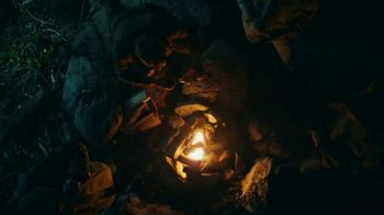 TINCUP Whiskey TV Spot, 'Up Here' - Thumbnail 9