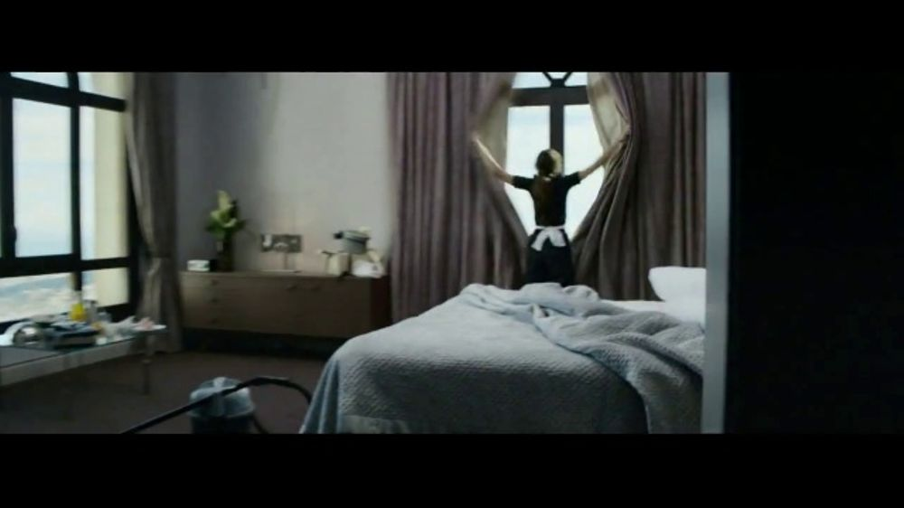 Lexus RC TV Commercial, 'Captivate' Song by Kathryn Raio ...