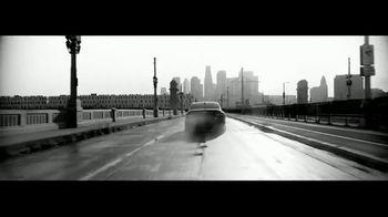 Genesis G80 Sport TV Spot, 'We Don't Ask' [T1] - Thumbnail 1