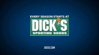 Dick's Sporting Goods TV Spot, '2017 World Series: Dodgers Gear' - Thumbnail 7