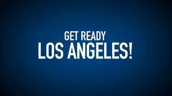 Dick's Sporting Goods TV Spot, '2017 World Series: Dodgers Gear' - Thumbnail 1