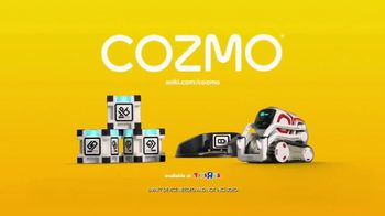 COZMO TV Spot, 'Night Vision' - Thumbnail 9