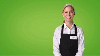 Kroger ClickList TV Spot, 'Personal Shopper' - Thumbnail 1