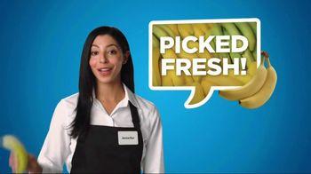 Kroger ClickList TV Spot, 'Personal Shopper' - Thumbnail 5
