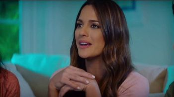 Domino's TV Spot, 'Telemundo: 2017 Latin American Music Awards ' [Spanish] - Thumbnail 2