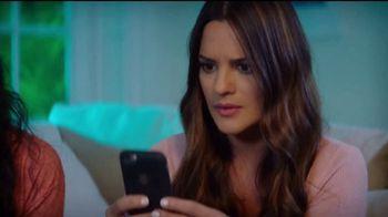 Domino's TV Spot, 'Telemundo: 2017 Latin American Music Awards ' [Spanish] - Thumbnail 3