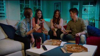 Domino's TV Spot, 'Telemundo: 2017 Latin American Music Awards ' [Spanish] - Thumbnail 6
