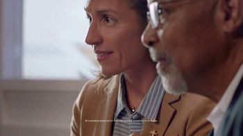 Fidelity Investments TV Spot, 'Clear and Straightforward Retirement Tools' - Thumbnail 3