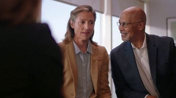 Fidelity Investments TV Spot, 'Clear and Straightforward Retirement Tools' - Thumbnail 5