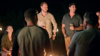 Angry Orchard Crisp Apple TV Spot, 'Angry Apples'