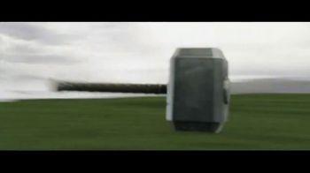Thor: Ragnarok - Alternate Trailer 44
