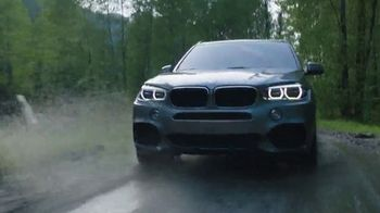 BMW TV Spot, 'Remember When' Song by Blur