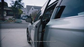 2018 Toyota Camry TV Spot, 'Thrill' Song by Queen - Thumbnail 2