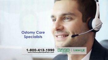 Liberator Medical Supply TV Spot, 'Ostomy' - Thumbnail 7