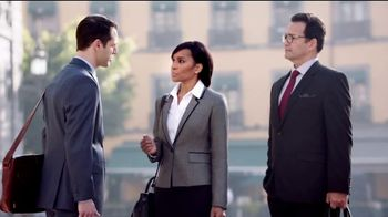 BDO Accountants and Consultants TV Spot, 'Into Latin America'