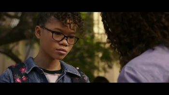 A Wrinkle in Time - Alternate Trailer 22