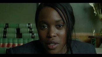 Netflix TV Spot, 'Seven Seconds' - Thumbnail 9