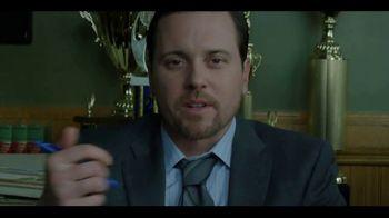 Netflix TV Spot, 'Seven Seconds' - Thumbnail 4