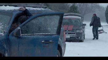 Netflix TV Spot, 'Seven Seconds' - Thumbnail 6
