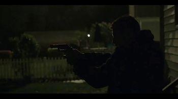 Netflix TV Spot, 'Seven Seconds' - Thumbnail 7