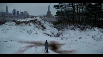 Netflix TV Spot, 'Seven Seconds' - Thumbnail 8