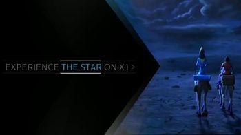 XFINITY On Demand TV Spot, 'The Star' - Thumbnail 9