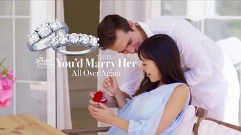 Tell Her You'd Marry Her All Over Again thumbnail